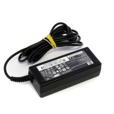 Блок питания PPP009H 380467-003 18.5V 3.5A 65W (4.8x1.7 мм) для ноутбука (HP), Б/У, УЦЕНКА