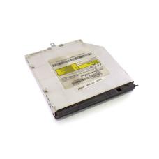 Привод DVD-RW Toshiba-Samsung SN-208 SATA, 12.7 мм, Б/У