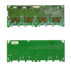 """Инвертор Darfon 4H+V2258.141 V225-4XX, CCFLx4, 24V, 32"""" для телевизора LG 26LG4000, Б/У"""