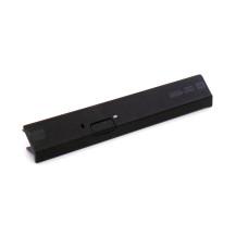 Заглушка DVD ноутбука Acer Aspire E1-531, AP0O4000210 черная, Б/У