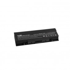 Аккумулятор TOP-1520H 7800mAh 11.1V черный для Dell Inspiron 1520, 1720, 530s, Vostro 1500, 1700 Ser