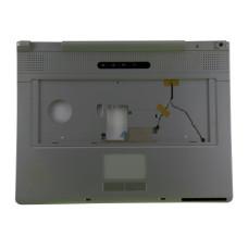 Верхняя часть корпуса 24-46393-XX для ноутбука Fujitsu Amilo L7320GW HI GRADE VA250P черная, Б/У