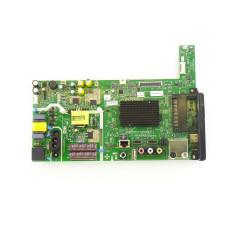 Материнская плата 5800-A7N01G-0P10 для Supra STV-LC32ST1000W, Б/У
