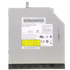 Привод DVD-RW Lite-On DS-8A5S19C SATA, 12.7 мм