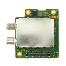 Тюнер для Sony KDL-32W603A, Б/У