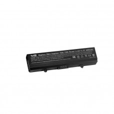 Аккумулятор TOP-1525 4400mAh 11.1V черный для Dell Inspiron 1525, 1545, 1546, 1750, Vostro 500 Serie