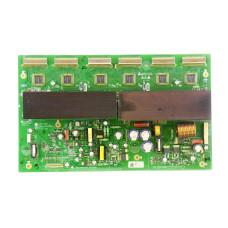 "Плата LG 32"" Y-MAIN EBR36451602_YSUS (EAX36466502), Б/У"