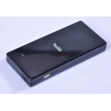 Блок питания TOP-DT02S 19V 4.74A 90W (4.8x1.7 мм)