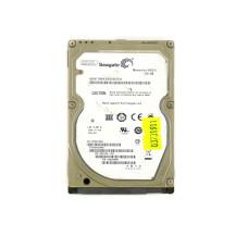 "Жесткий диск 2.5"" Seagate ST9320325AS, 320 Гб, SATA-II 3Gbit/s, 5400 об/мин, 8 Мб, Б/У"