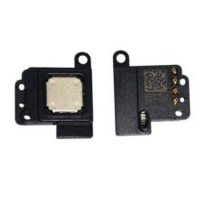 Динамик слуховой (разговорный) 008996 для смартфона Apple iPhone 5C, 5S