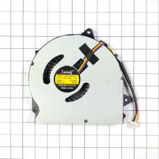 Вентилятор для ноутбука Lenovo Ideapad G40, G50 [XRBIJIBENFAN 5V 0.5A 4pin]