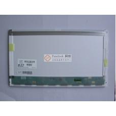 Матрица LP173WD1-TLC1 1600x900 40pin normal глянцевая