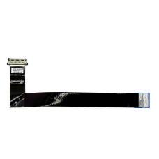 Шлейф LVDS BN96-13171C для телевизора Samsung UE40D6100, LE40C550J1W, LE40C530F1W, Б/У
