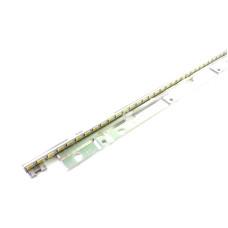 """Подсветка LED 32"""" 2011SVS32 матрицы LTJ320HN01-L 88xLED для телевизоров Samsung UE32D5000PW, Б/У"""