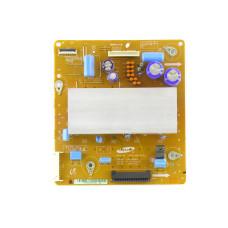 "Плата Samsung 42"" X-MAIN 42U2P_XM (LJ41-08591A) REV:R1.3 (10/04/01), Б/У"