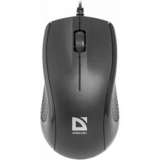 Мышь Defender MB-160 USB