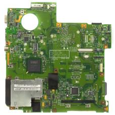 Мат. плата 48.4X101.01M, mPGA479M, неисправная, не ремонтировалась