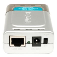 Адаптер POE D-Link DWL-P50
