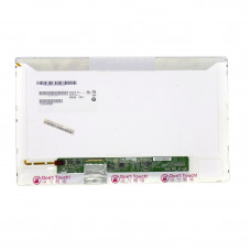 "Матрица 14.0"" B140XW01 V8, 1366x768, 40pin LVDS (1 ch, 6-bit) LED, normal, глянцевая, TN, Б/У"