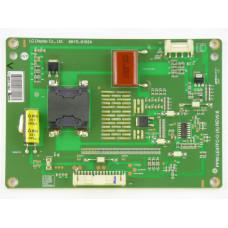 "Инвертор LG 9617L-0152A REV:0.6, 47"" для телевизора Philips 47PFT5609/60, Б/У"