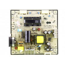 Плата питания Samsung PWI1704SJ для монитора Samsung 740N, Б/У