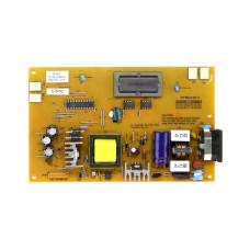 Плата питания Original PL1742C20-V0.3 для монитора, Б/У