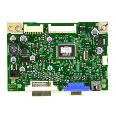 Материнская плата DOPPLER(225BW) (BN41-00772C) для монитора Samsung 225BW, Б/У