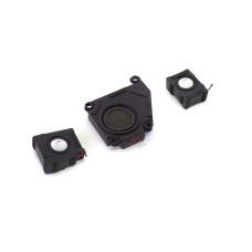 Динамики с сабвуфером SPK-D9270D (340820600030, 340820600031, 340820600032) для ноутбука SC-D9720D, Б/У