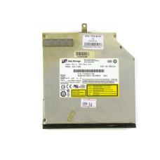 Оптический привод DVD-RW HL Data Storage GSA-T20N-M163 IDE, 12.7 мм, Б/У