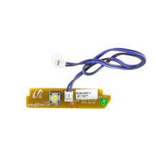 Плата кнопок BN96-20891A для монитора Samsung S22A100N, Б/У