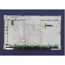 Матрица PDP32G10012 1024x600, Уценка