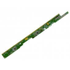 Плата T-CON Sharp CPWBX5409TP, Б/У