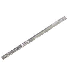 """Подсветка LED 31.5"""" VF390 (BN61-13473A), 1 лента, 48LED, 7020 3V, 400мм (Original), Б/У"""
