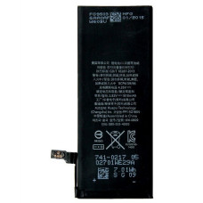 Аккумулятор OEM 18287-2013 для Apple iPhone 6, 3.82V, 1810mAh 6.55Wh