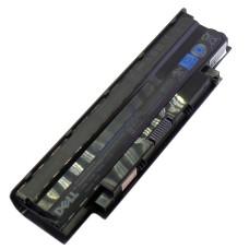 Аккумулятор J1KND 7800mAh 48Wh 11.1V черный (Original)