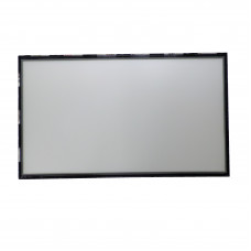 "Подсветка ламповая LCD 22"" LC220WXE-TBA1 4xCCFL"