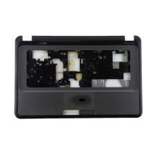 Верхняя часть корпуса 32R15TATPF0 для ноутбука HP Pavilion g6-1000 серая, Б/У, Есть дефекты