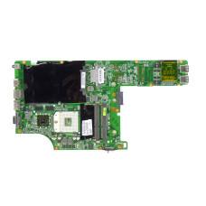 Материнская плата DAGC6AMB8F0, Socket rPGA989 DDR3 для ноутбука Lenovo Edge 15, E40, Б/У