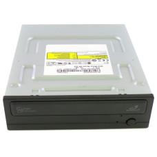 Привод DVD RW DL Samsung SH-222AB для ПК, SATA