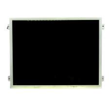 "Матрица 15.0"" LTA150B850F, 1024x768, 20pin LVDS (1 ch, 8-bit) 4CCFL, глянцевая, TN, Б/У"