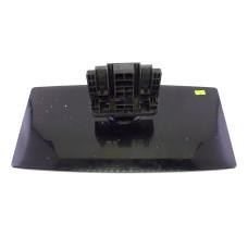 Подставка 32LD350 (MJH618815, MGJ619964) для телевизора LG 32LK430 черная, Б/У
