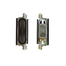 Динамики 378G0110567CDX 11W 6Ω для телевизора Philips 40PFT4100/60, Б/У