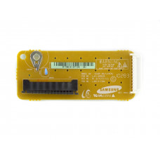 "Плата Samsung 42"" X-BUFFER LJ41-08593A 42U2P_XB REV:R1.3, Б/У"