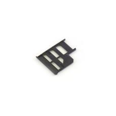 Заглушка слота памяти PC-card Acer Extensa 5620/5220 Series, CZ-PC-AE5620, Б/У