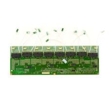 "Инвертор CMO 1315B1-16A, CCFLx8, 24V, 32"", Б/У"