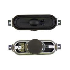 Динамики SPK-STV-LC3239W 10W 6Ω для телевизора Supra STV-LC3239W, Б/У