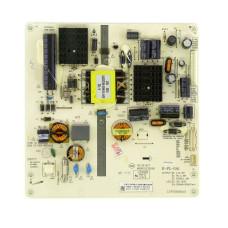 Плата питания 465R1013SDJB K-PL-OA1 для Panda LE42K39, Б/У