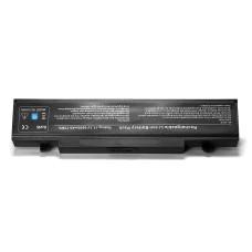 Аккумулятор R519H 6000mAh 11.1V черный (OEM)