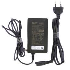 Блок питания ACDP-060L01 19.5V 3.08A 60W (6.0x4.4 мм с иглой), Б/У