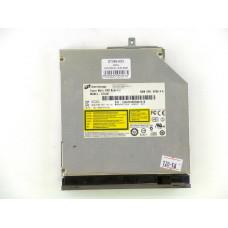Оптический привод DVD-RW HL Data Storage GT34N-N53 SATA, 12.7 мм, Б/У